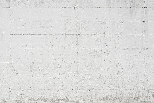white-painted-concrete-wall-888895_640